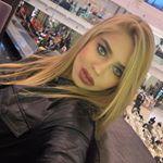 @elisacondurache's profile picture on influence.co