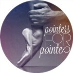 @pointers_for_pointe's profile picture