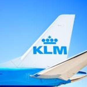 @klm's profile picture