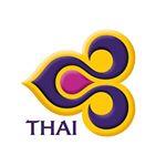 @thaiairways's profile picture