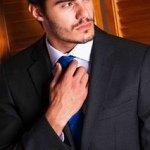 @mariano_jr_'s Profile Picture