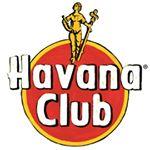 @_havanaclub's profile picture