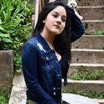 @colorsinbeauty's profile picture