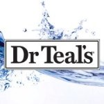 @drteals's profile picture on influence.co