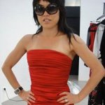 @jene_park's profile picture on influence.co