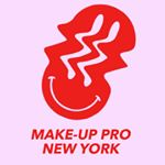 @makeuppronewyork's profile picture