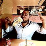 @mariovillanuevastyle's profile picture on influence.co
