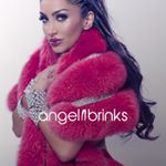 @angelbrinksfashions's profile picture