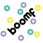 @boomf's profile picture