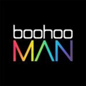 @boohoomanofficial's profile picture