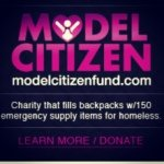 @modelcitizenfund's profile picture