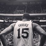 @dfavors14's profile picture on influence.co