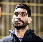 @hellosatnam's profile picture on influence.co