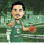 @shanelarkin_0's profile picture on influence.co