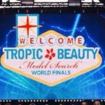 @tropicbeauty's profile picture on influence.co