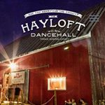 @the_hayloft_dancehall's profile picture on influence.co