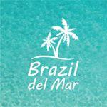 @brazildelmar's profile picture