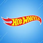 @hotwheelsofficial's profile picture