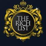 @richlistgroup's profile picture