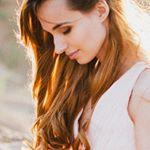 @limkina's Profile Picture