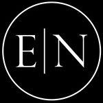 @en_noir's profile picture on influence.co