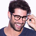@mattjohnsons's profile picture on influence.co