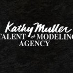 @kathymulleragency's profile picture on influence.co