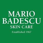 @mariobadescu's profile picture on influence.co
