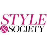@styleandsociety's profile picture