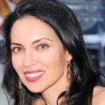 @teresita.fernandez's profile picture on influence.co