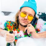 @sebjakofficial's profile picture on influence.co