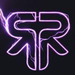 @ruroc's profile picture