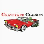 @graveyardclassics's profile picture on influence.co