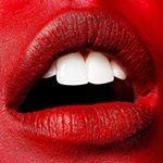 @lucysmagazine's profile picture