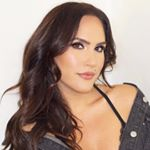 @nicmoraxo's profile picture on influence.co