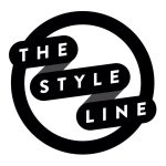 @thestyleline's profile picture