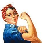 @singlemomsproject's profile picture on influence.co