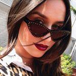 @savannahsmithmua's profile picture on influence.co