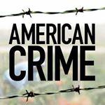 @americancrimeabc's profile picture