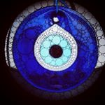 @mrdolatshahi's profile picture on influence.co