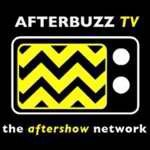 @afterbuzztv's profile picture on influence.co