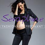 @seraphinematernity's profile picture
