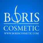 @boriscosmeticla's profile picture on influence.co