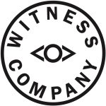 @witnesscompany's profile picture on influence.co