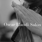 @oscarblandisalonnyc's profile picture on influence.co
