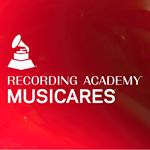 @musicares's profile picture