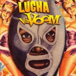 @luchavavoom's profile picture on influence.co