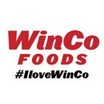 @wincofoods's profile picture on influence.co