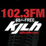 @radiofreekjlh's profile picture on influence.co