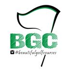 @beautifulgolfcourses's profile picture on influence.co